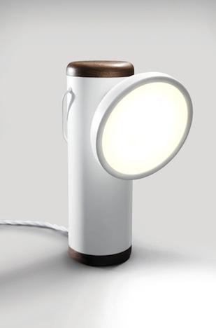 M_Lamp8.jpg