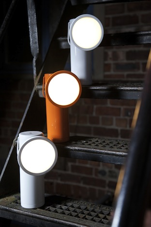 M_Lamp9.jpg