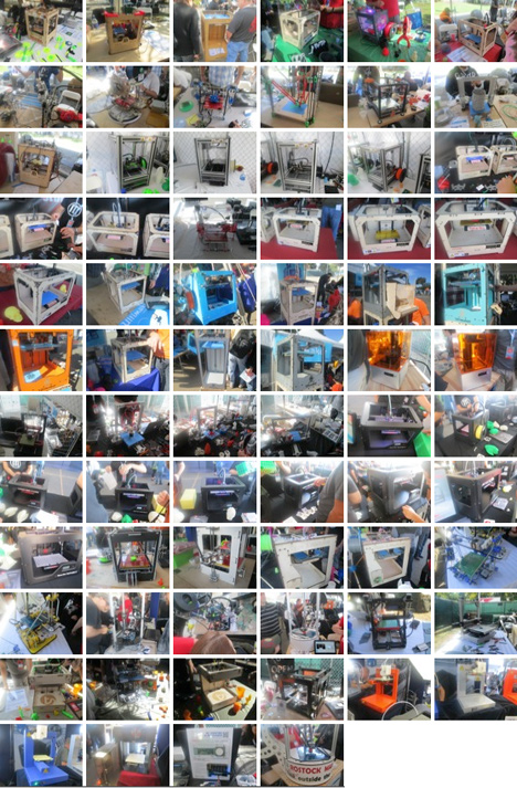 MakerFaire2012-3DP-COMPbyShawnWallace.jpg
