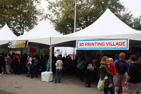 MakerFaire2012-3DPV.jpg