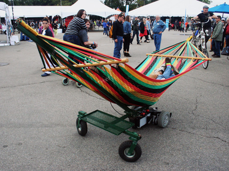 MakerFaire2012-Hammock.jpg