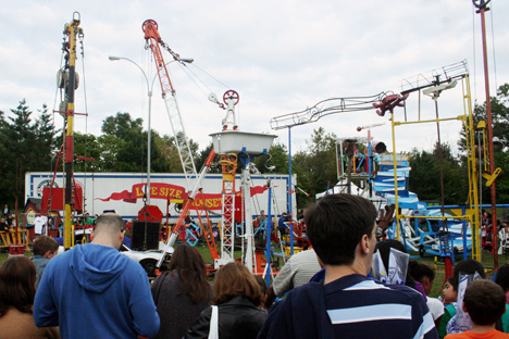 MakerFaire2012-Mousetrap.jpg