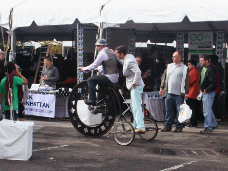 MakerFaire2012-PennyFarthing.jpg