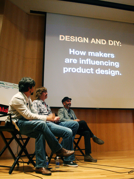 MakerFaire2012-talk-TadJaredGadi.jpg