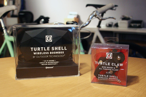 OutdoorTechnology-TurtleShell-NIB2.jpg
