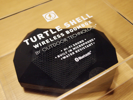 OutsideTechnology-TurtleShell.jpg