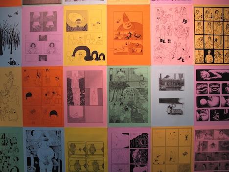PaperInstinct-Wall1.JPG