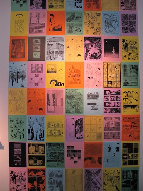 PaperInstinct-wall12.jpg