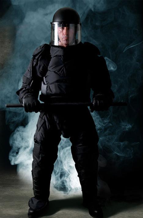 Sheitoyan-Armor-1.jpg