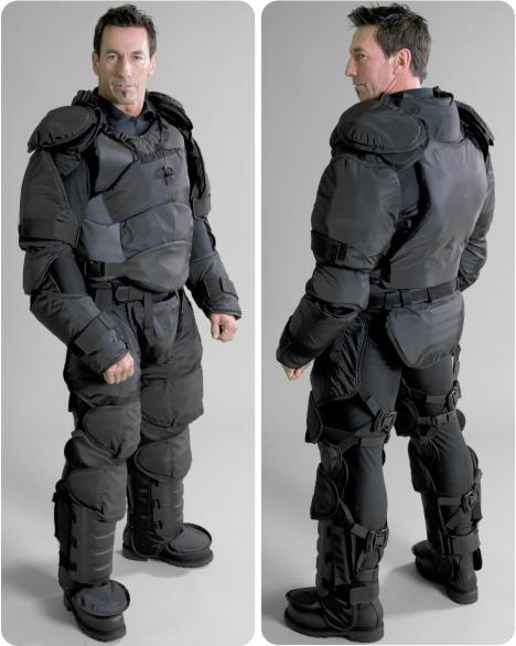 Sheitoyan-Armor-2.jpg