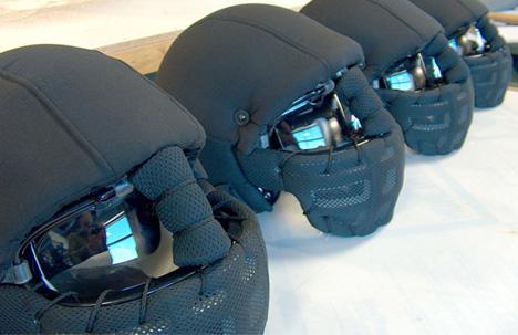 Sheitoyan-Helmet-1.jpg