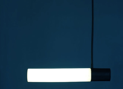 Silvia_Holthen_L-Lamp1.jpg
