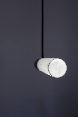 Silvia_Holthen_L-Lamp2.jpg