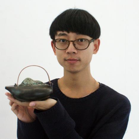 Sothing-XiangfeiRan-2.jpg