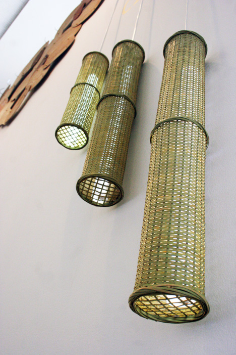 Sothing-XiangfeiRan-BambooChandelier.jpg
