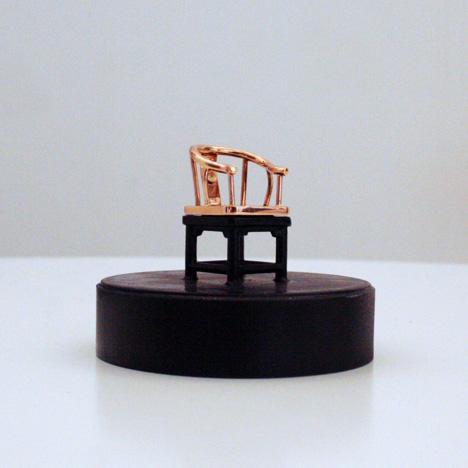 Sothing-XiangfeiRan-ChairRing.jpg