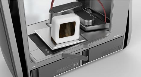 StefanReichert-XEOS3D-platform.jpg