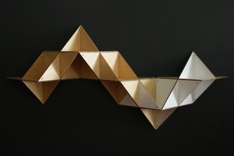 T.Shelf4.jpg