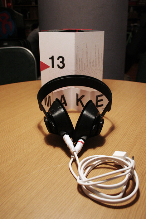 Teague-1330Headphones-pkg-all.jpg