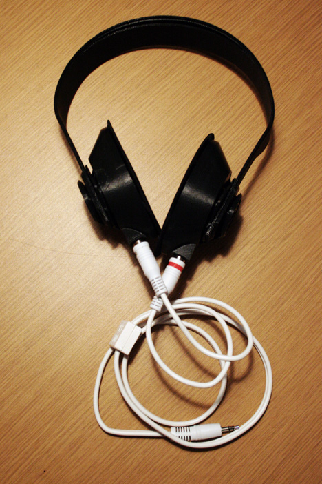 Teague-1330Headphones.jpg