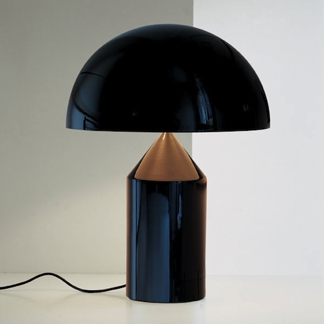 VicoMagistretti_AtolloLamp.jpg
