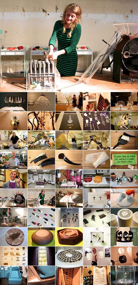 ViennaDesignWeek2012.jpg