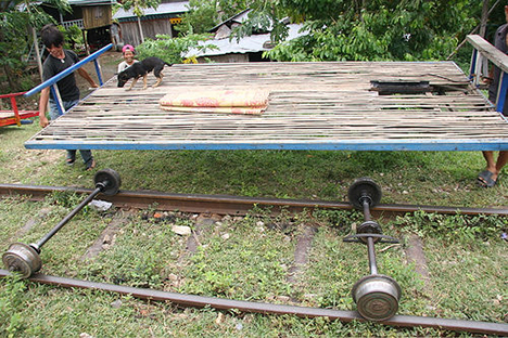 cambodian-norry-railcar-01.jpg