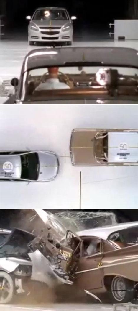 car-crash-old-vs-new.jpg