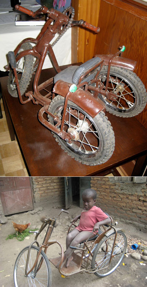 mukiika-hand-powered-trike-002.jpg