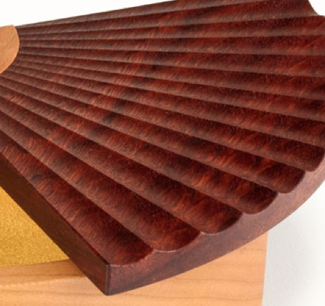 Jarrah Wood Furniture At The Galleria