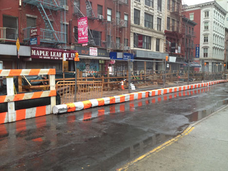 nyc-hurricane-sandy-01.jpg