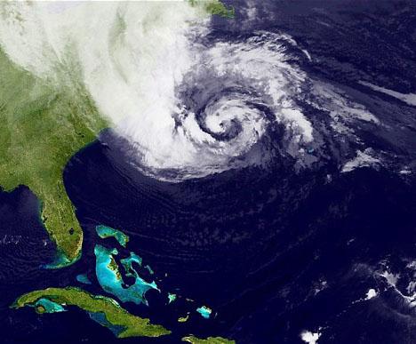 nyc-hurricane-sandy-12.jpg