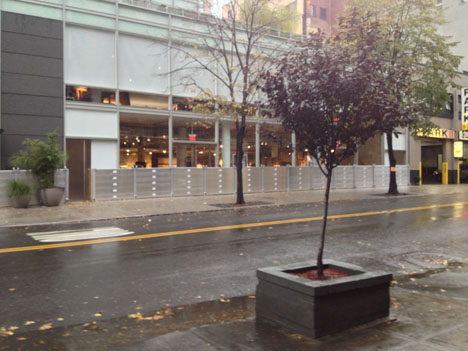 nyc-hurricane-sandy-17.jpg