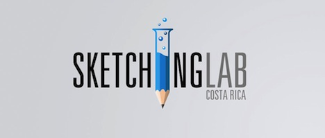 sketchinglab_logo.jpg