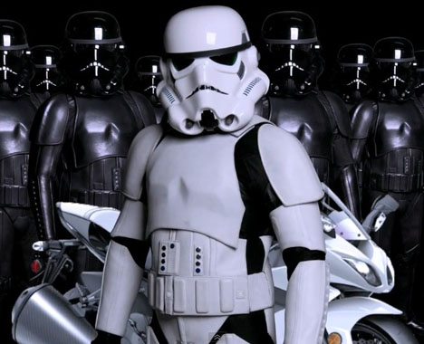 stormtrooper-motorcycle-suit001.jpg