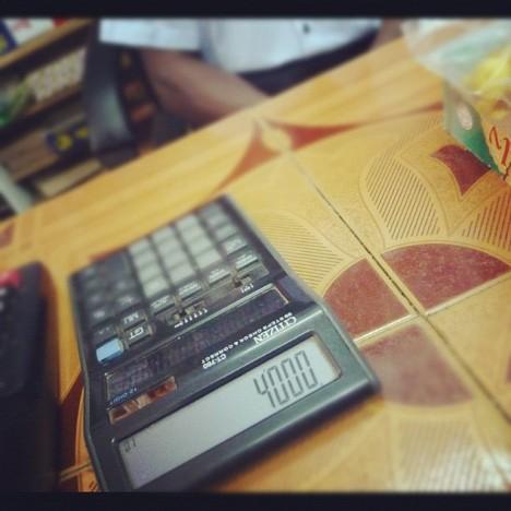 twowaycalculator.jpg