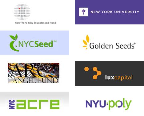 tyct-investors.jpg