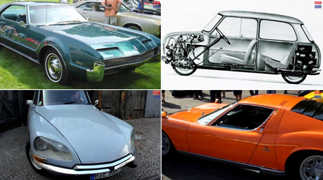 12-most-significant-cars.jpg
