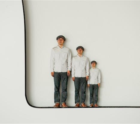 3d-printing-photo-booth-003.jpg