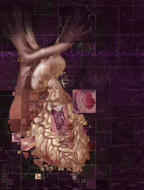 AlexandraBaker_DNAIllustration-heart.jpg