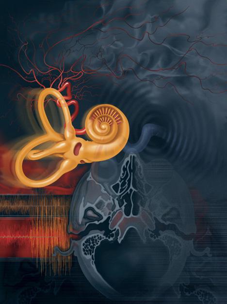 AlexandraBaker_DNAIllustration-tinnitus.jpg