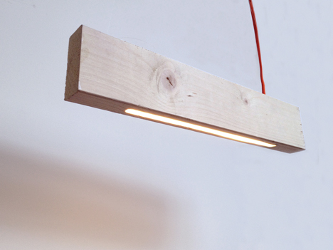 AlexandraBurr-2x4Light-3.jpg