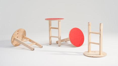 ClaudioLarcher-Modoloco-Sgabellissimo-stools.jpg