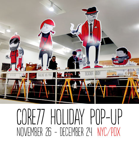 Core77-Holiday-PopUp.jpg