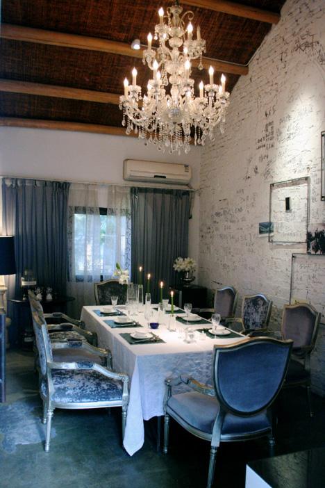 DBDD-diningroom-1.jpg