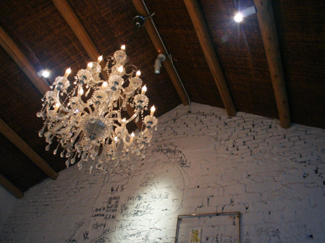 DBDD-diningroom-2.jpg