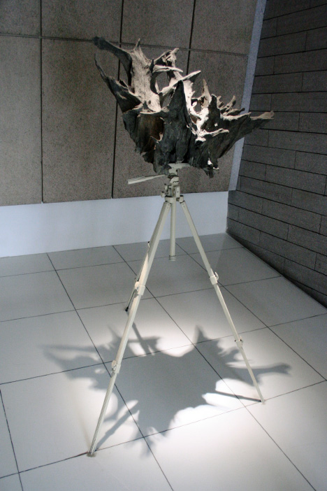 DBDD-foyer-sculpture.jpg