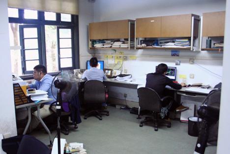 DBDD-office-1.jpg