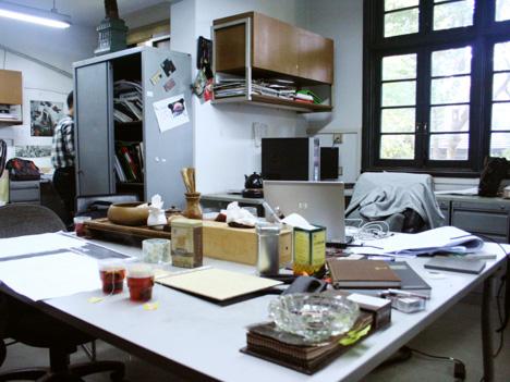 DBDD-office-2.jpg