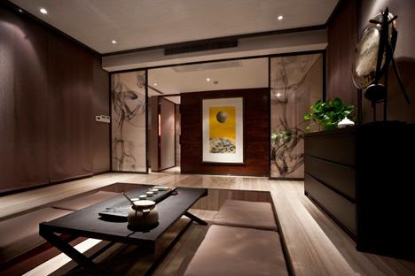 DBDD-work-tearoom.jpg